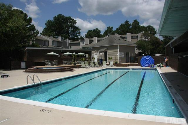 7040 Sandy pool