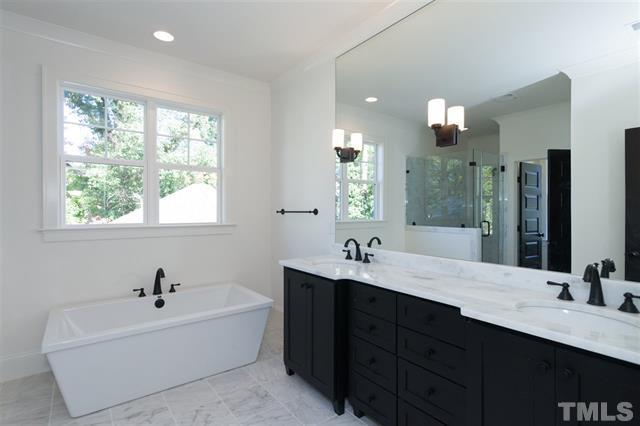 106 Revival Way Raleigh Master Bathroom 18 LuxuryMovers Real Estate