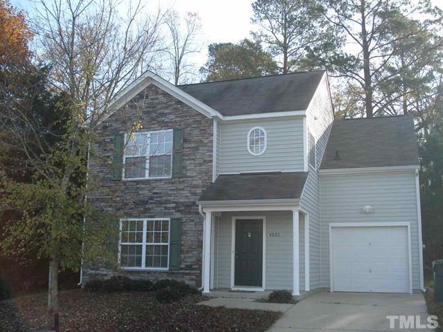 4021 Griffis Glen Drive Raleigh Your LuxuryMovers Real Estate