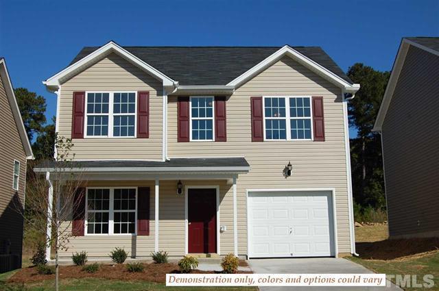 3457 Kernstown Drive Raleigh NC LuxuryMovers Real Estate