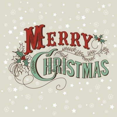 Merry Christmas Your LuxuryMovers Team Raleigh NC Real Estate