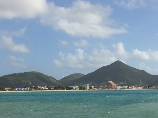 St. Maartens 1 LuxuryMovers Real Estate Raleigh NC