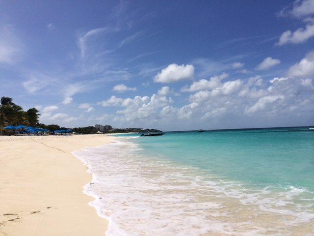 St. Maartens 4 LuxuryMovers Real Estate Raleigh NC