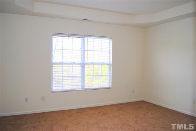 4021 Griffis Glen Drive Raleigh NC 12 LuxuryMovers Real Estate