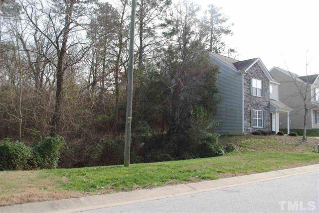 4021 Griffis Glen Drive Raleigh NC 3 LuxuryMovers Real Estate