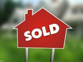 Sold LuxuryMovers Real Estate Raleigh NC