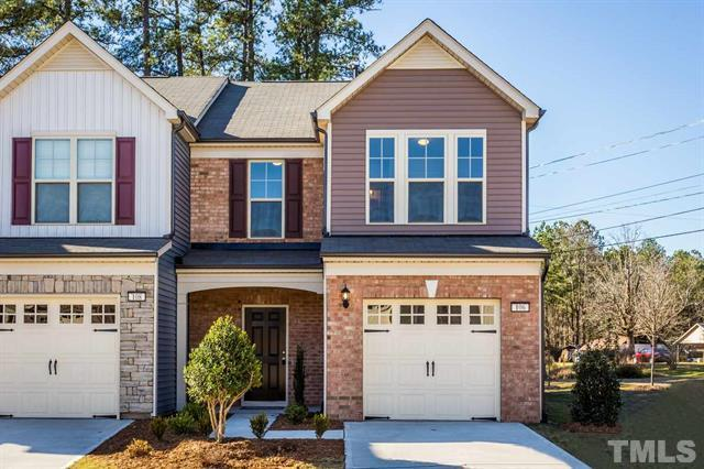 106 Tuftin Dr, Durham NC - LuxuryMovers Real Estate