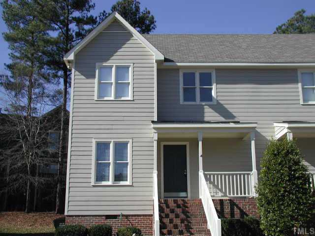 1609 Oakland Hills Way, Raleigh NC 27604 - LuxuryMovers Real Estate