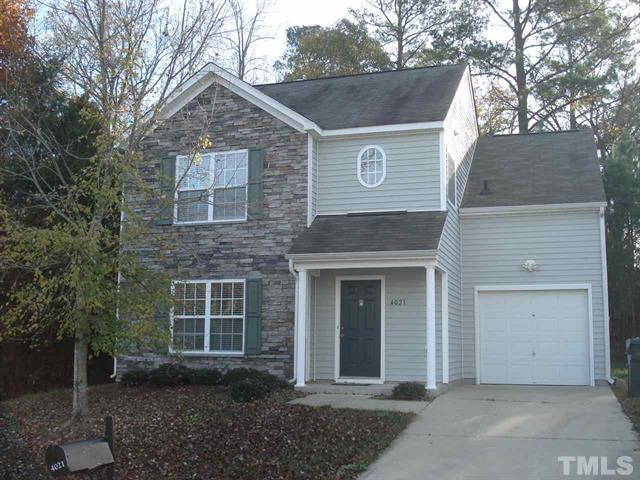 4021 Griffis Glen Drive Raleigh NC 1 LuxuryMovers Real Estate