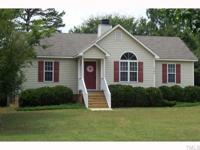 4104 Rockside Hills Dr. Raleigh NC - LuxuryMovers Real Estate 3