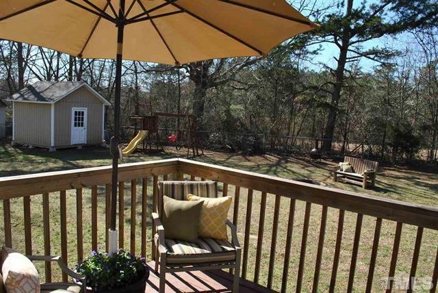 4104 Rockside Hills Dr. Raleigh NC - LuxuryMovers Real Estate 5