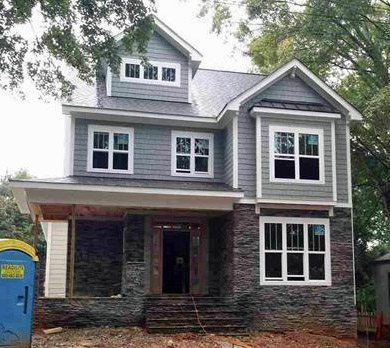 425 Morrison Ave LuxuryMovers Real Estate Raleigh NC