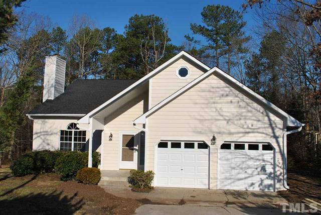 803 Alpha, Durham NC - LuxuryMovers Real Estate 1