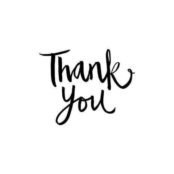 Thank you - Your LuxuryMovers Team