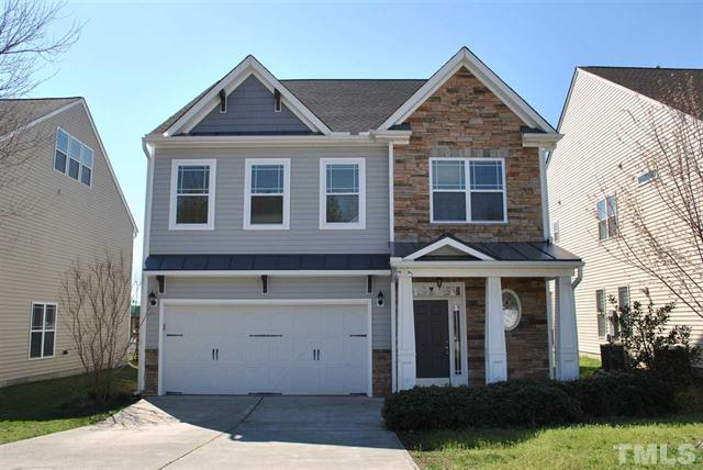 4164 White Kestrel Raleigh NC 2 - Your LuxuryMovers Real Estate
