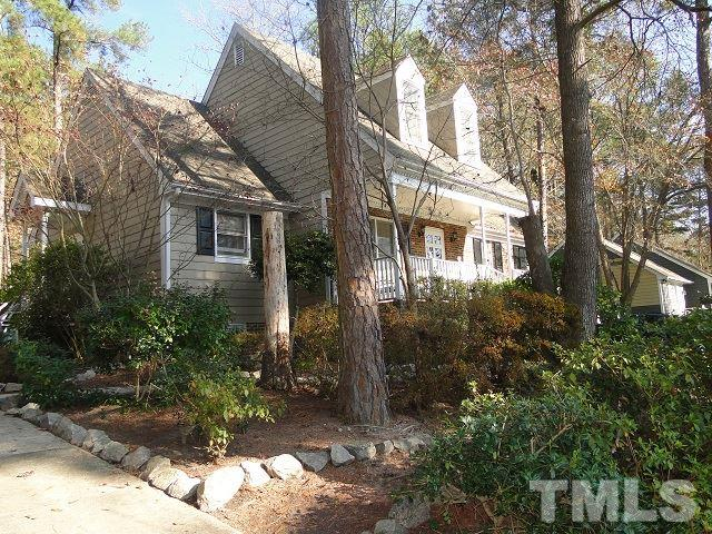 6137 River Landing Drive Raleigh - LuxuryMovers Real Estate
