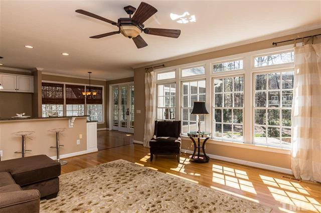 100 Turquoise Creek Drive Cary 2 - Your LuxuryMovers Real Estate NC
