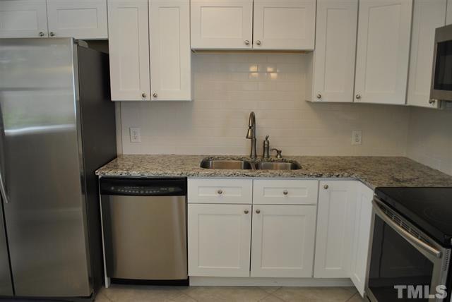 2472 Milburnie Rd Raleigh NC - LuxuryMovers Real Estate 3