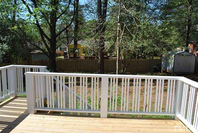 2472 Milburnie Rd Raleigh NC - LuxuryMovers Real Estate 4