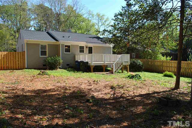 2472 Milburnie Rd Raleigh NC - LuxuryMovers Real Estate 5