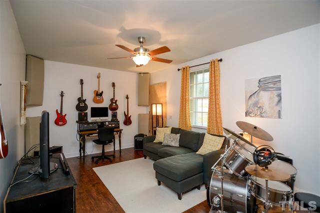 4357 Jean Avenue Durham NC - LuxuryMovers Real Estate