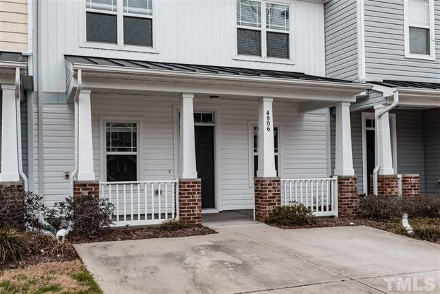 4806 Landover Arbor Place - LuxuryMovers Real Estate Raleigh