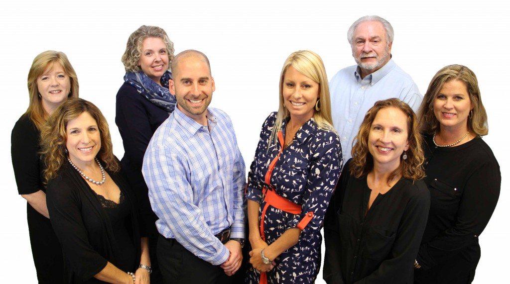 LuxuryMovers Team December 2015 Raleigh NC Real Estate