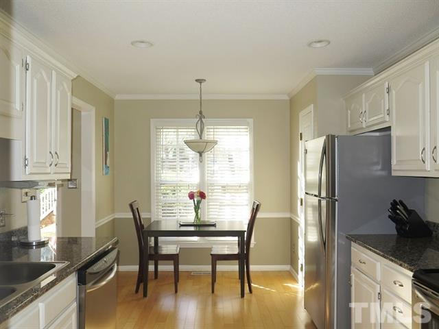 158 Greenmont Cary NC - LuxuryMovers Real Estate
