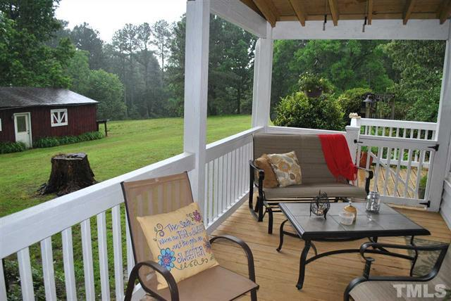 1676 Suitts Shop - LuxuryMovers Real Estate Raleigh NC 5