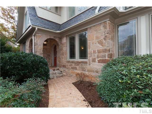 2407 Clark, Raleigh NC - LuxuryMovers Real Estate
