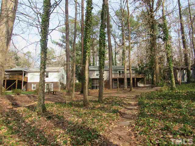 7405 Post Oak Road Raleigh - LuxuryMovers Real Estate