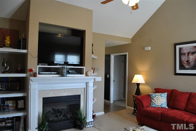 266 Jared Drive Angier NC - Your LuxuryMovers Real Estate