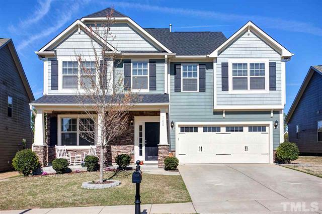 740 Apalachia Lake Drive - Your LuxuryMovers Real Estate