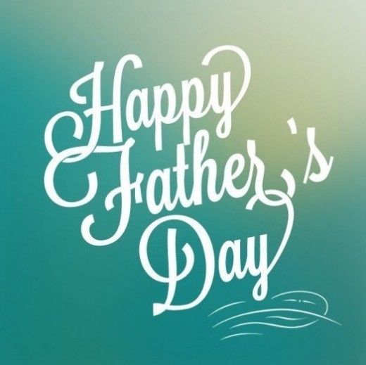 Happy Father's Day - Your LuxuryMovers Real Estate Raleigh NC