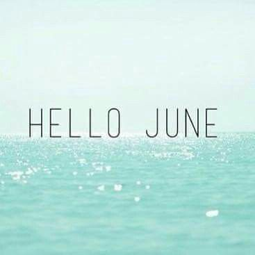 Hello June - Your LuxuryMovers Team