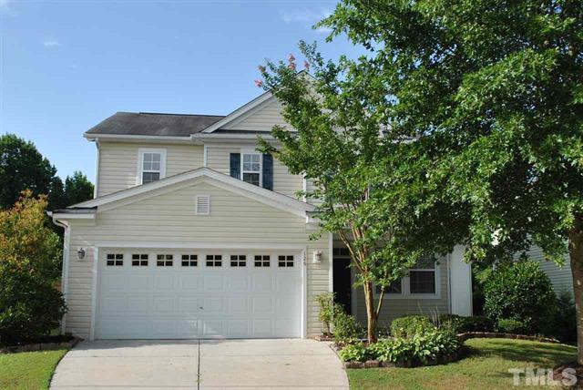126 Coalyard Raleigh NC 1- Your LuxuryMovers Real Estate