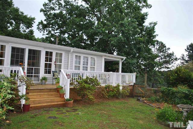 1676 Suitts Store - LuxuryMovers Real Estate Raleigh NC 7