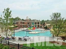 214 Lone Star Cary NC 3- Your LuxuryMovers Real Estate