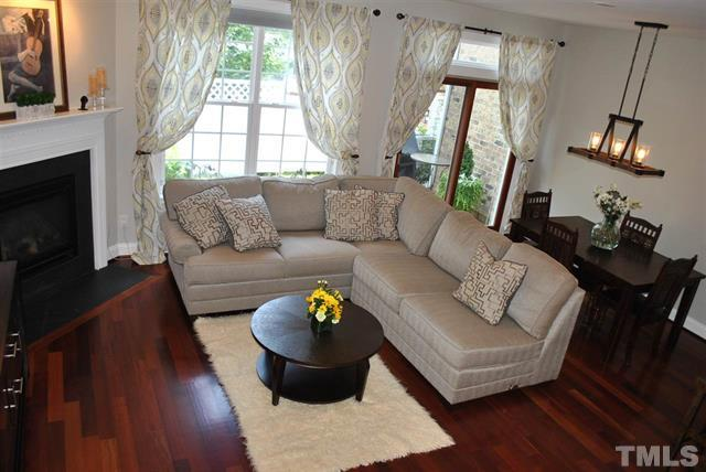 214 Lone Star Cary NC 5- Your LuxuryMovers Real Estate
