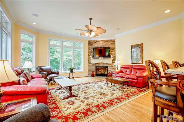 8145 Lakista Pt Lane Garner NC - Your LuxuryMovers Real Estate 13