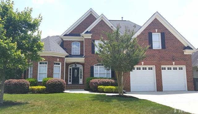 2001 Peachtree Town Lane Knightdale NC - Your LuxuryMovers Team