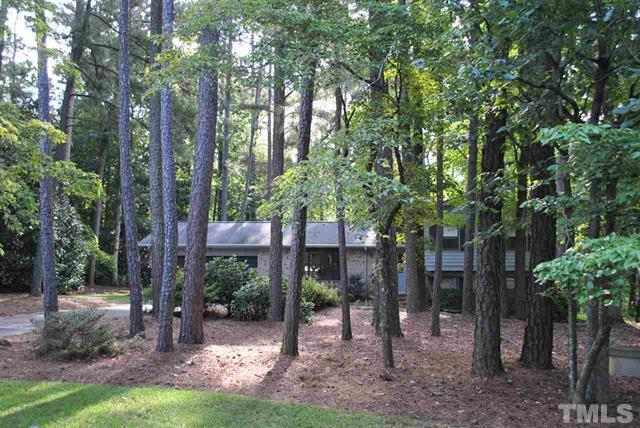 7778 Brookdale Dr Raleigh NC - Your LuxuryMovers Team Real Estate 1