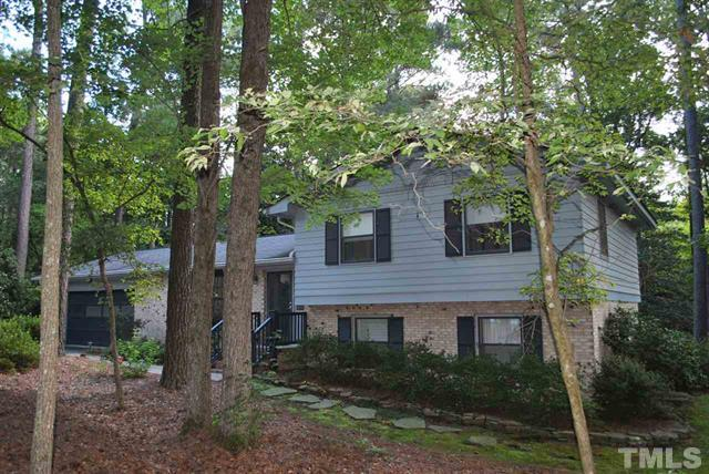 7778 Brookdale Dr Raleigh NC - Your LuxuryMovers Team Real Estate 2
