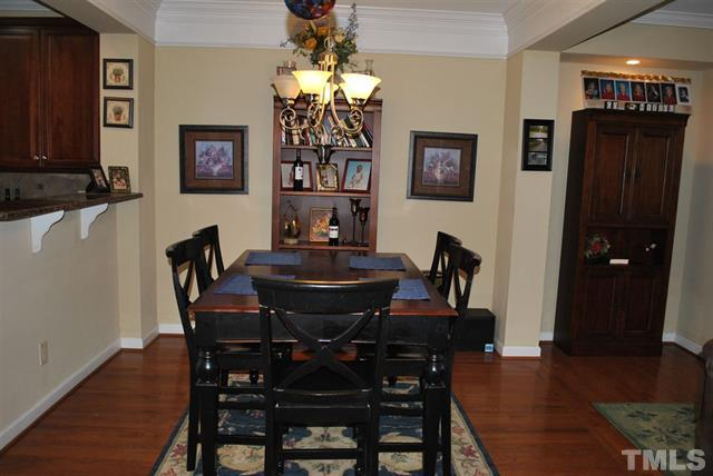 9902 Precious Stone Dr Wake Forest NC - Your LuxuryMovers Real Estate 11
