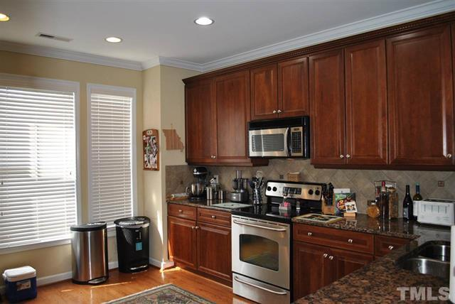 9902 Precious Stone Dr Wake Forest NC - Your LuxuryMovers Real Estate 2