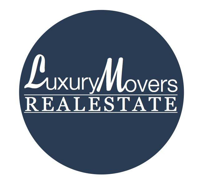 luxurymoverslogo