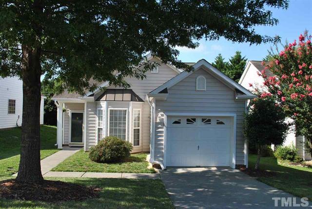 4721 Delta Ridge Raleigh - Your LuxuryMovers Real Estate