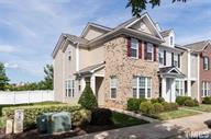 876 Cupola Drive Raleigh NC - Your LuxuryMovers Team