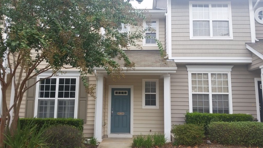 308 Hamlet Morrisville NC - Your LuxuryMovers Team