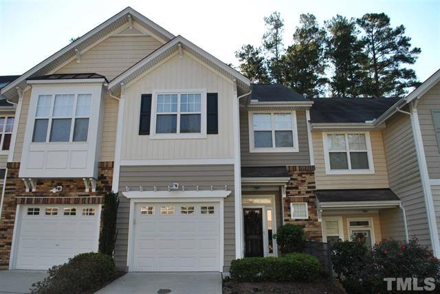 5806 Hourglass Ct Raleigh NC - Your LuxuryMovers Team 1